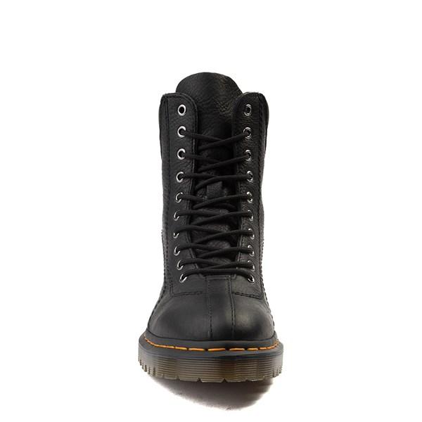 alternate view Dr. Martens Santo Hiker Boot - BlackALT4
