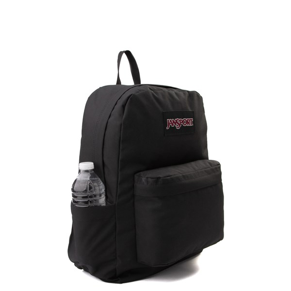 alternate view JanSport Ashbury BackpackALT1