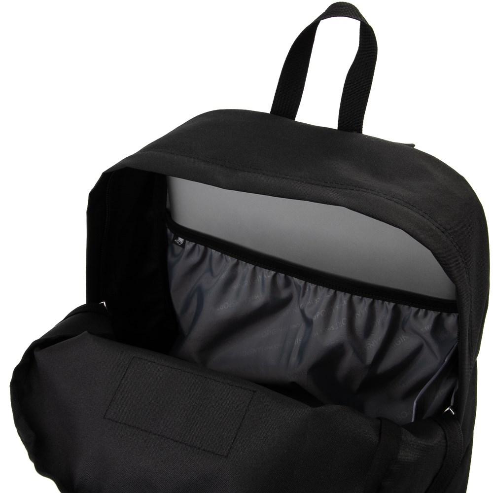 Jansport Ashbury Backpack Journeys
