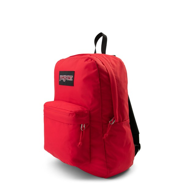 alternate view JanSport Ashbury BackpackALT2