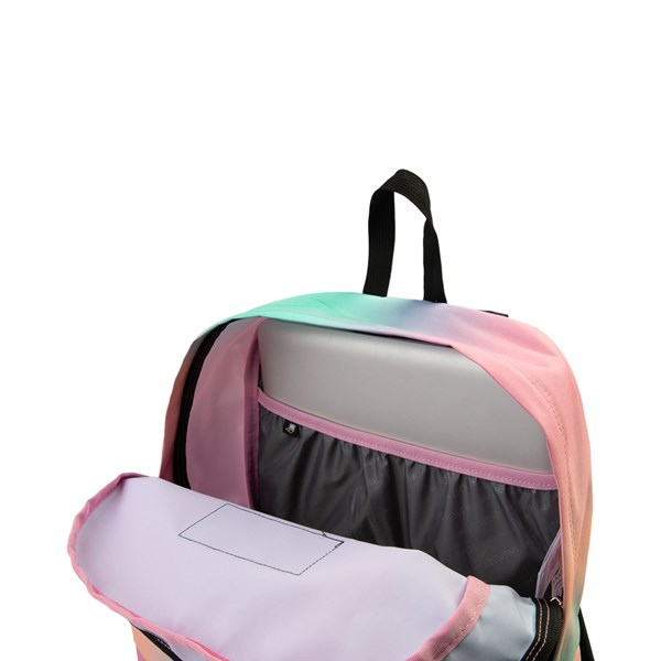 alternate view JanSport Ashbury BackpackALT3
