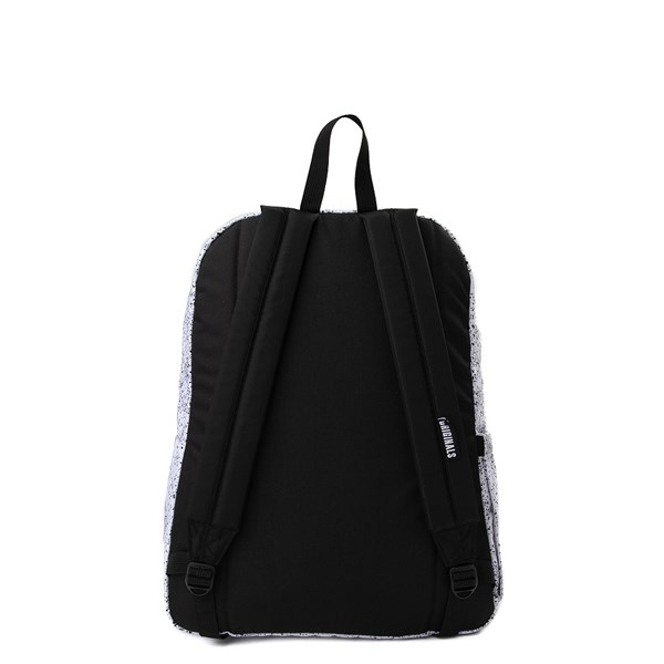 alternate view JanSport Ashbury BackpackALT1B