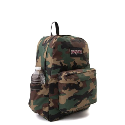 Alternate view of JanSport Ashbury Backpack