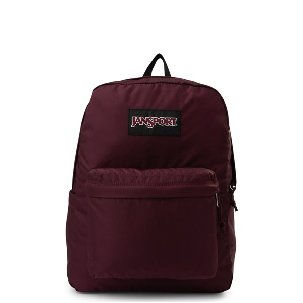 Default view of Jansport Ashbury Backpack