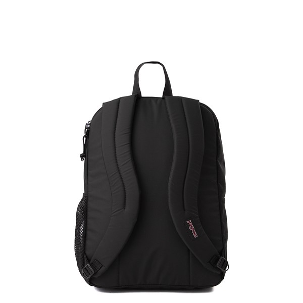 alternate view JanSport Big Student Backpack - BlackALT2