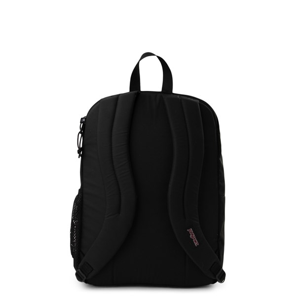 Alternate view of JanSport Big Student Backpack