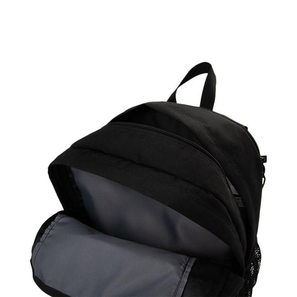 alternate view JanSport Big Student Backpack - BlackALT3
