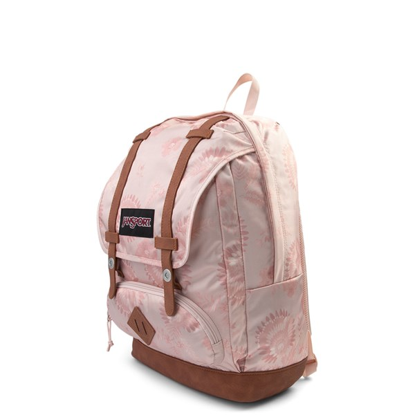 alternate view JanSport Baughman Catalina Grove BackpackALT2