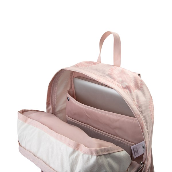 alternate view JanSport Baughman Catalina Grove BackpackALT3