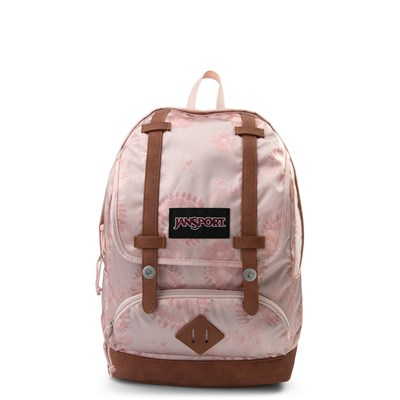 Main view of JanSport Baughman Catalina Grove Backpack