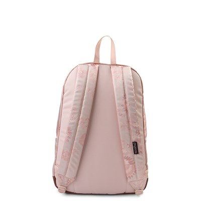 Alternate view of JanSport Baughman Catalina Grove Backpack