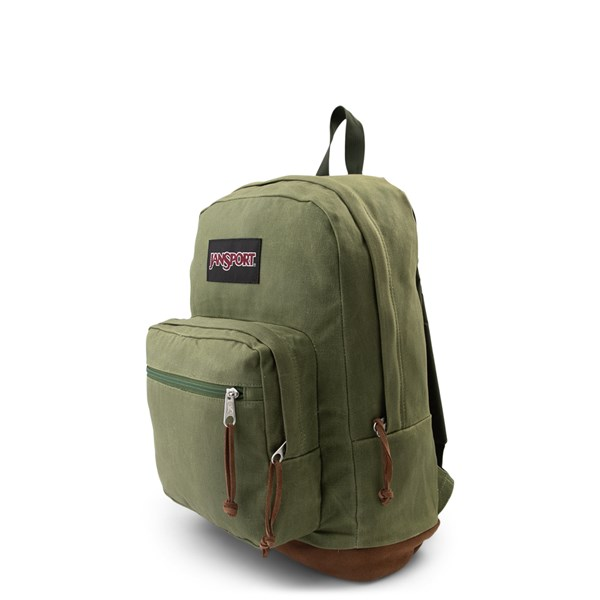 alternate view JanSport Right Pack Expressions BackpackALT2