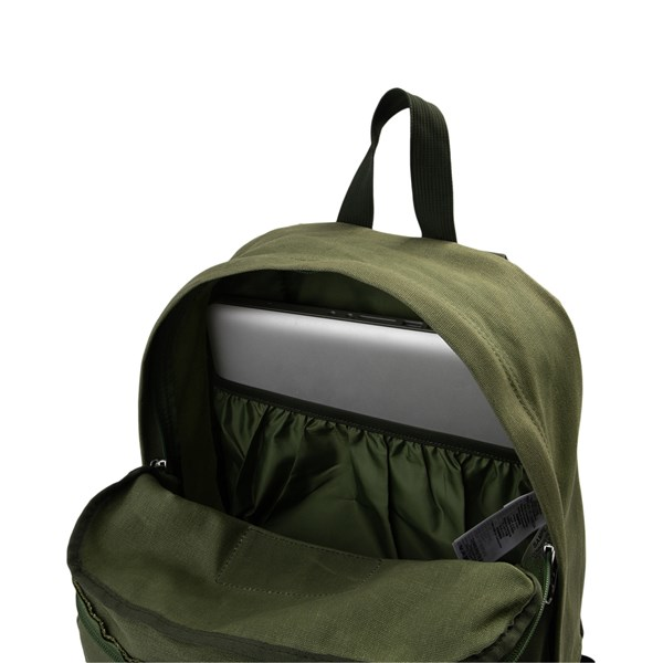 alternate view JanSport Right Pack Expressions BackpackALT3