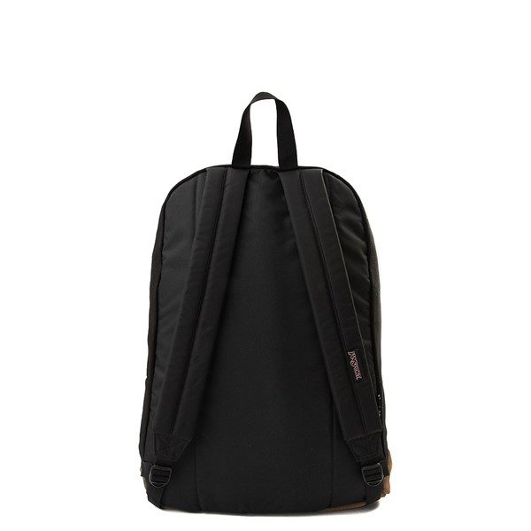 alternate view JanSport Right Pack Expressions Backpack - BlackALT2