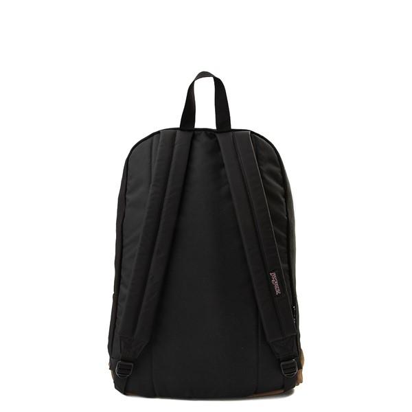 alternate view JanSport Right Pack Expressions Backpack - BlackALT2