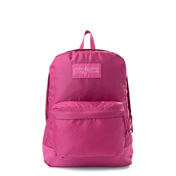 Default view of JanSport Ashbury Backpack