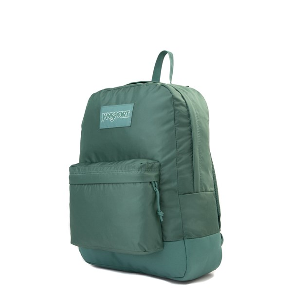 alternate view JanSport Superbreak BackpackALT2