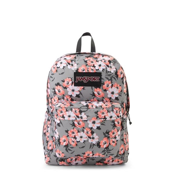 JanSport Ashbury Backpack