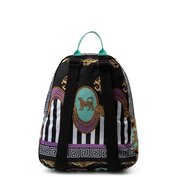 Alternate view of JanSport Half Pint FX Livin' Lavish Mini Backpack