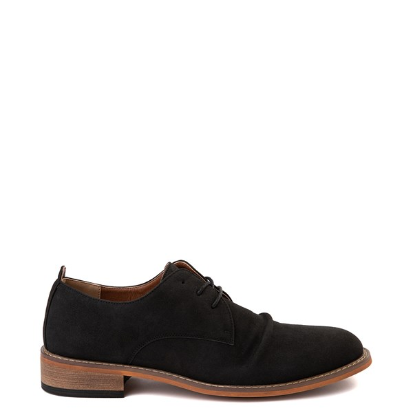 Mens J75 by Jump Corral Casual Dress Shoe - Black