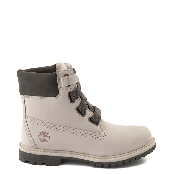 "Default view of Womens Timberland 6"" Convenience Boot - Pure Cashmere"