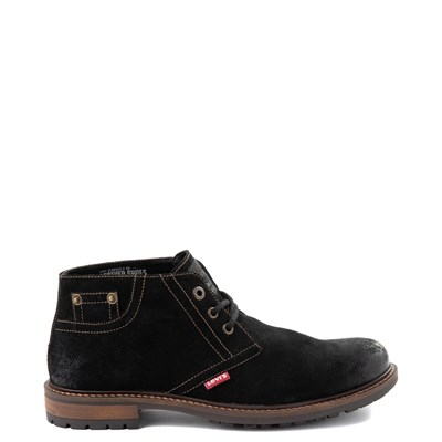 Main view of Mens Levi's Cambridge Chukka Boot