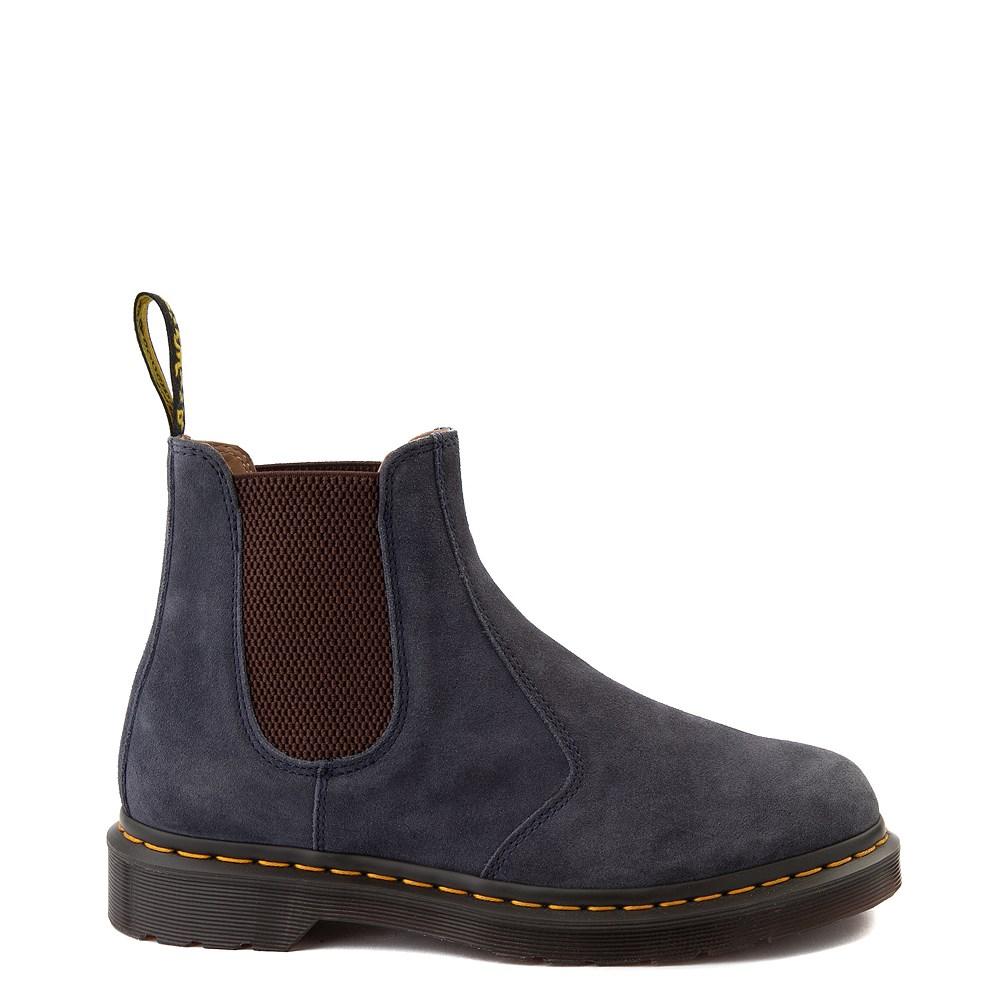 Dr. Martens 2976 Chelsea Boot - Ombre Blue