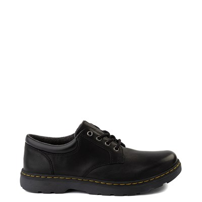 Main view of Mens Dr. Martens Tipton Low Casual Shoe - Black
