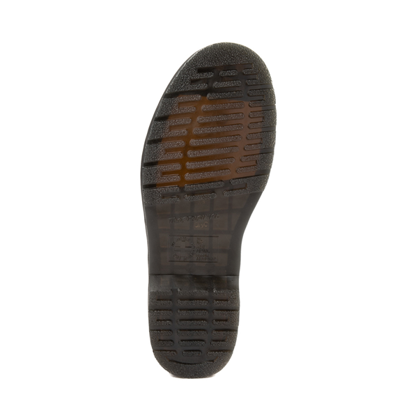 alternate view Mens Dr. Martens 1460 8-Eye Waterproof Boot - BlackALT3