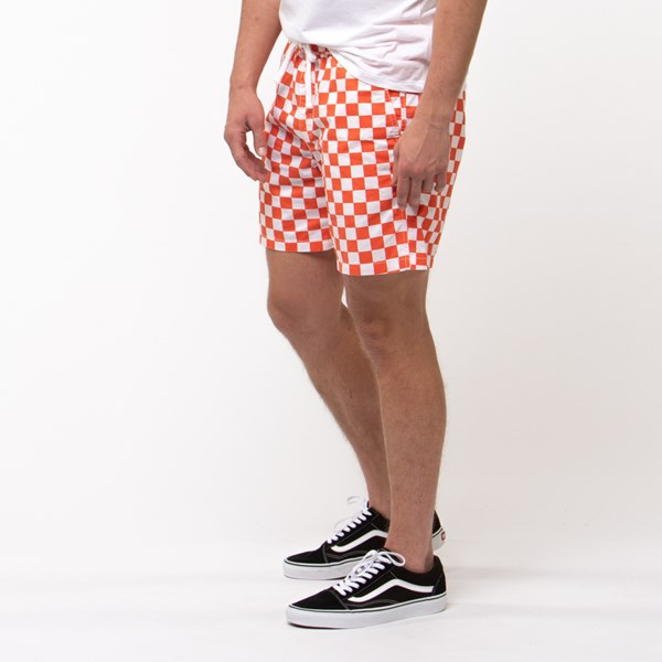 alternate view Mens Vans Range ShortsALT2