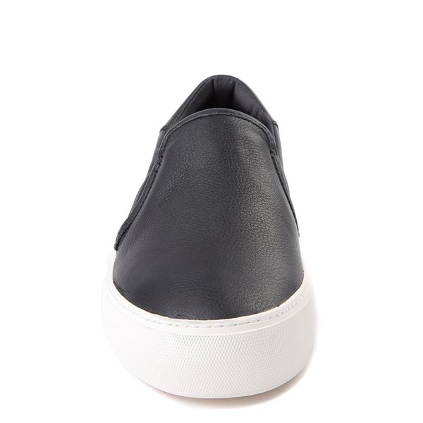 alternate view Womens UGG® Jass Slip On Casual ShoeALT4