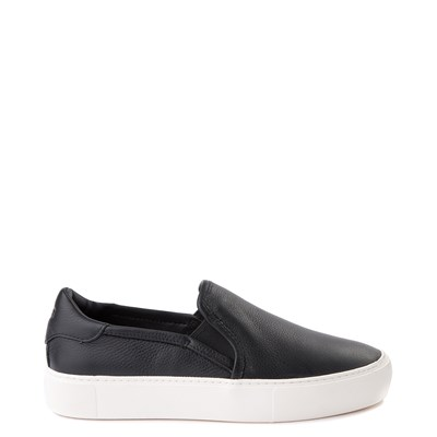 Main view of Womens UGG® Jass Slip On Casual Shoe