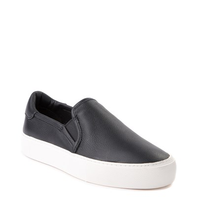 Alternate view of Womens UGG® Jass Slip On Casual Shoe