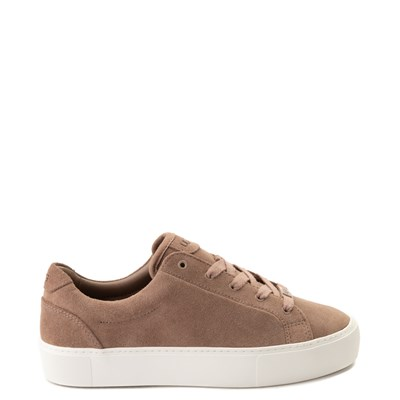 Main view of Womens UGG® Zilo Casual Platform Shoe - Beige