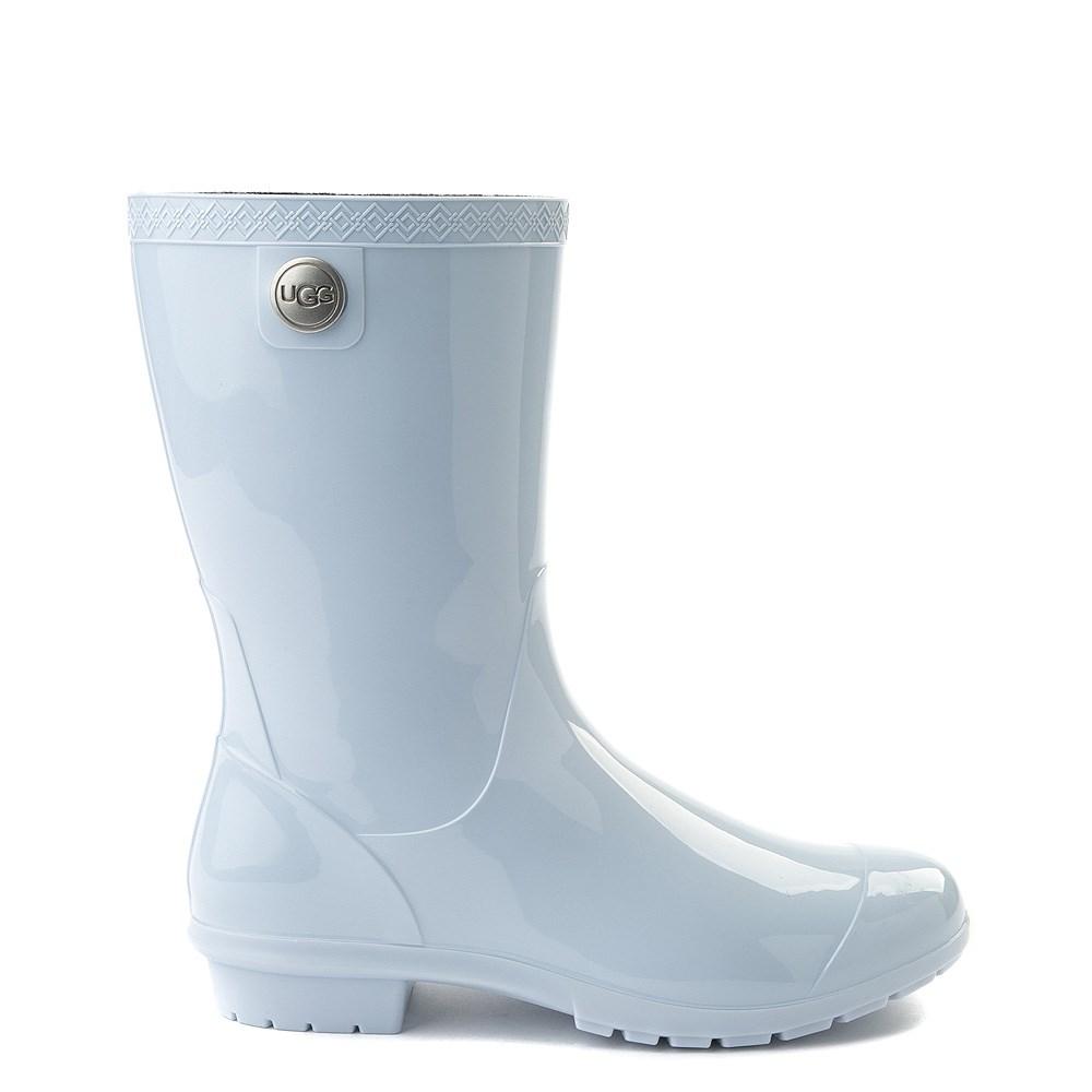 f5b2533677f Womens UGG® Sienna Short Rain Boot