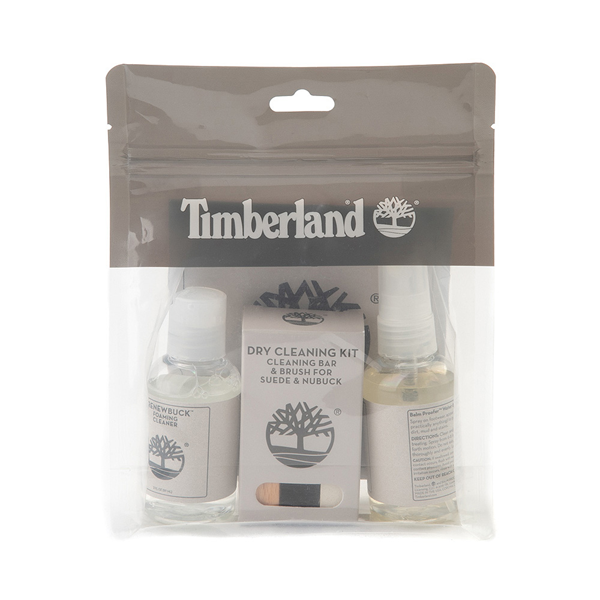 alternate view Timberland Product Care Travel KitALT1