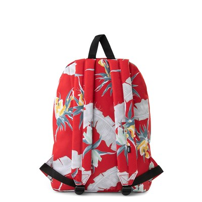 Alternate view of Vans Old Skool II Arachnofloria Backpack