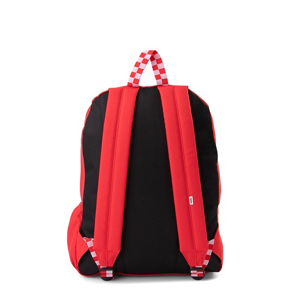 alternate view Vans Good Sport Realm BackpackALT1
