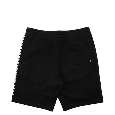 Alternate view of Mens Vans Side Check Fleece Shorts