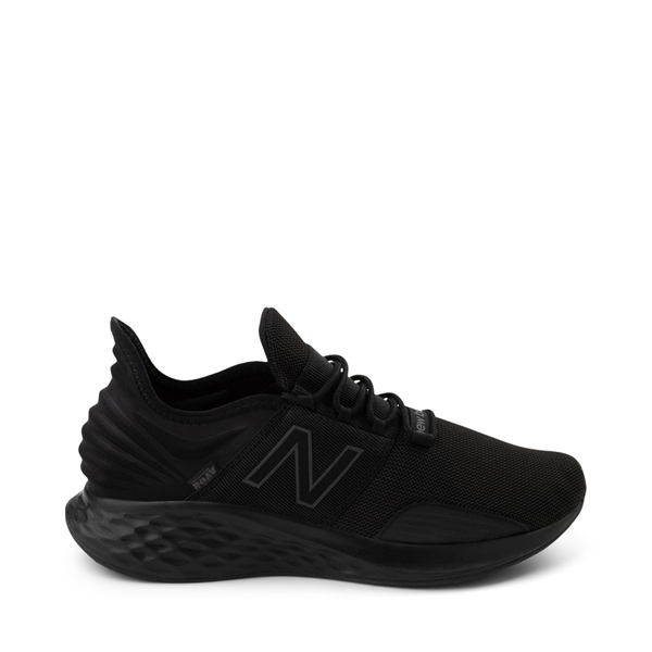 Mens New Balance Fresh Foam Roav Athletic Shoe