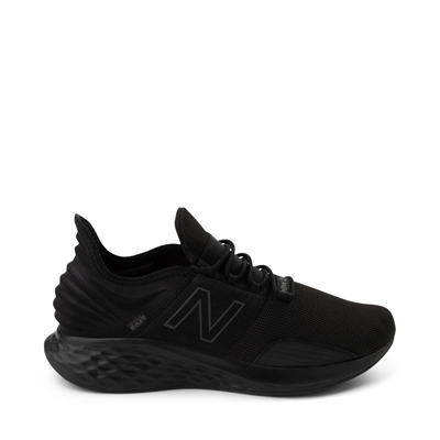 2b8101c4e92f8 Main view of Mens New Balance Fresh Foam Roav Athletic Shoe ...