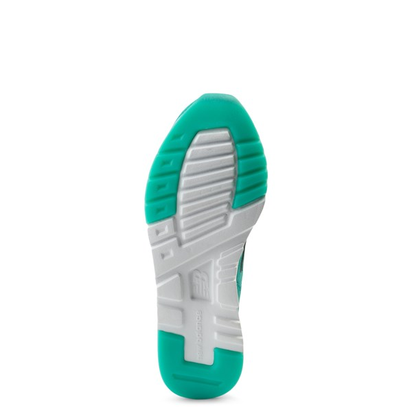 alternate view Womens New Balance 997H Athletic ShoeALT5