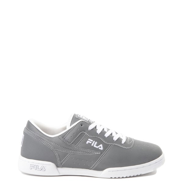 Default view of Womens Fila Original Fitness Phase Shift Athletic Shoe