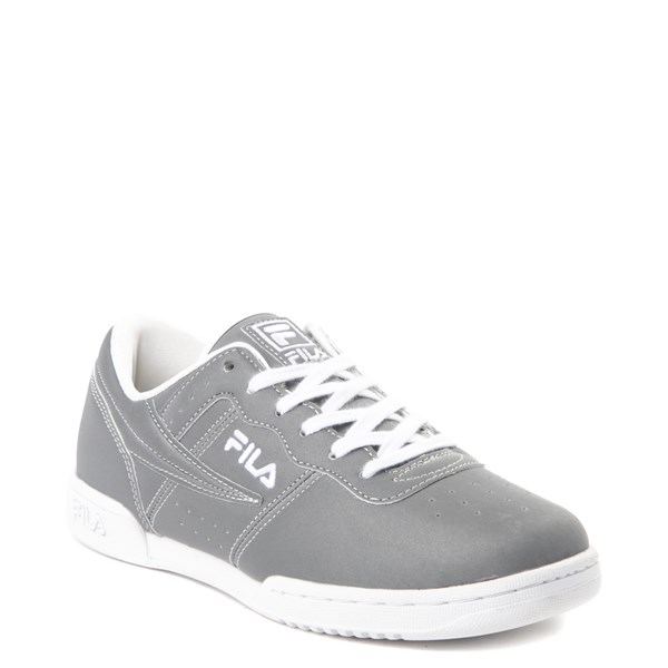 Alternate view of Womens Fila Original Fitness Phase Shift Athletic Shoe