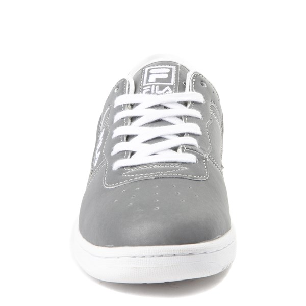 alternate view Womens Fila Original Fitness Phase Shift Athletic ShoeALT4