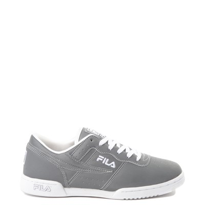 Main view of Womens Fila Original Fitness Phase Shift Athletic Shoe
