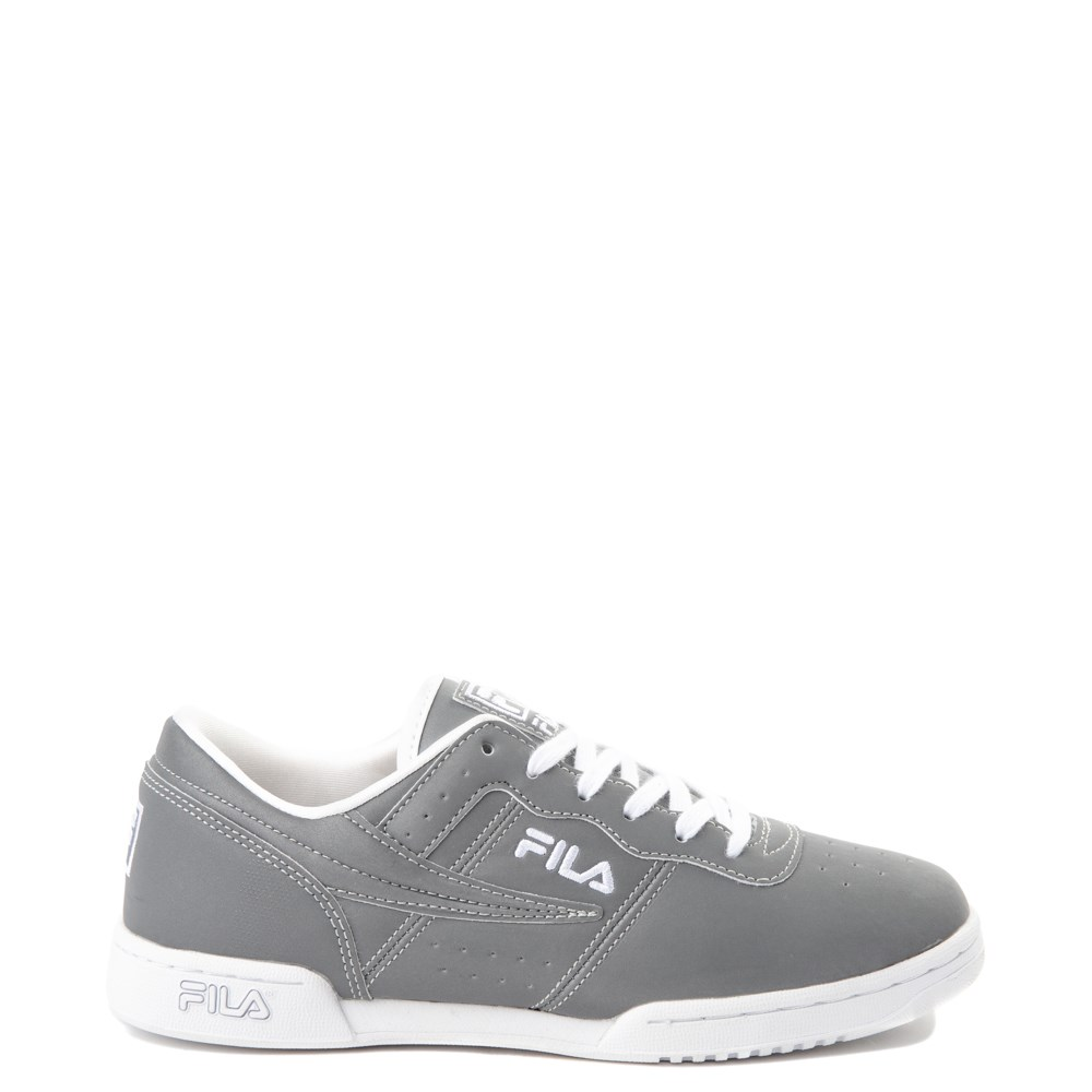 Womens Fila Original Fitness Phase Shift Athletic Shoe