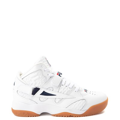 Main view of Mens Fila Spoiler Athletic Shoe