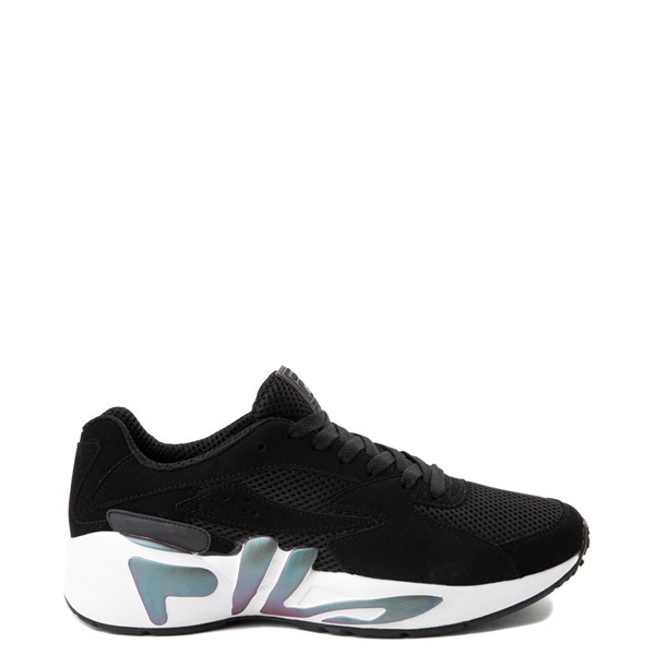 Mens Fila Mindblower Phase Shift Athletic Shoe