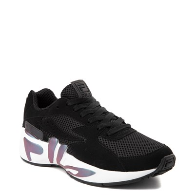 Alternate view of Mens Fila Mindblower Phase Shift Athletic Shoe